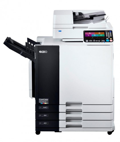 Riso ComColor GD 9630