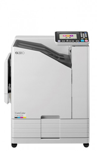 Riso ComColor FW 5231